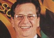 David Kluge