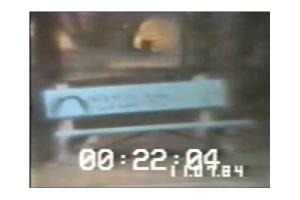 video-1984-07Nov-01
