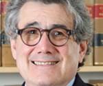 Eric. M. Lieberman