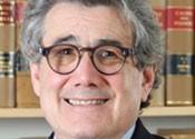 Eric M. Lieberman