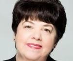 Laurie J. Bartilson