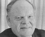 Earle C. Cooley