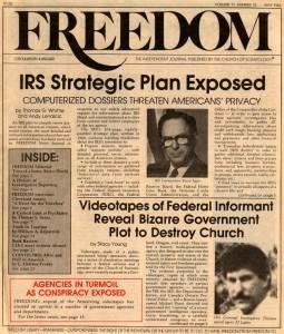 freedom-1985-05-1-255x300