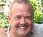 Mark C. Rathbun