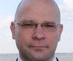 Joseph K. Grieboski