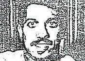 Ala Fadili Al Tamimi