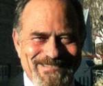 Andrew H. Wilson