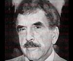 George T. Kattar