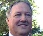 John D. Stanard III