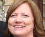 Sylvia Stanard