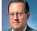 Thomas G. Whittle