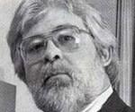 William T. Drescher