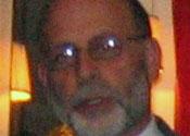 Roger Geller